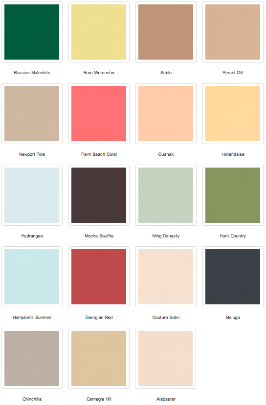 Coral paint colors - Acrylic paint exterior plan ...