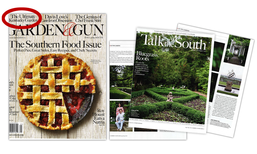 garden and gun magazine out of business media saltbox