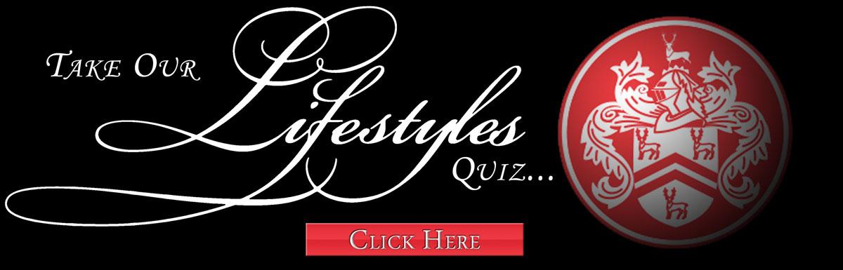 lifestyle_quiz_banner