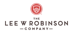 The Lee W Robinson Company